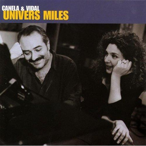canela-univers-miles_cd